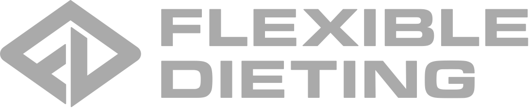 Flexible Dieting