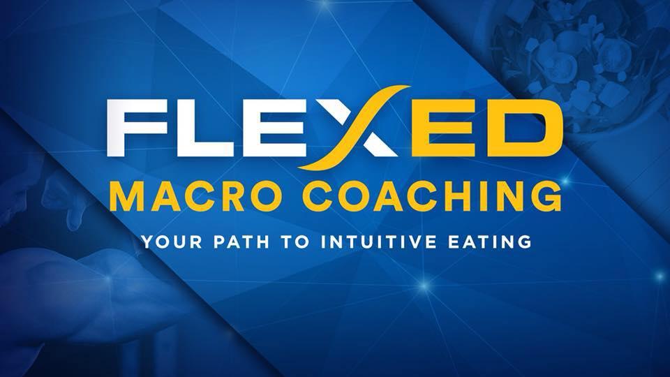 Online Macro Coaching
