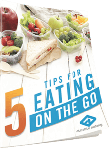 5 tips on the go cover copy