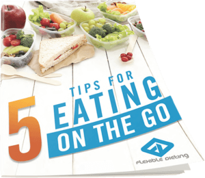5 tips on the go cover header