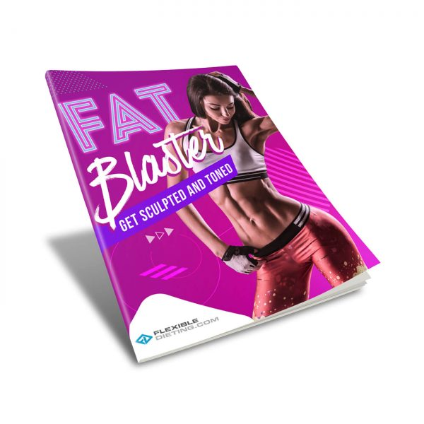 Fat Blaster Workouts