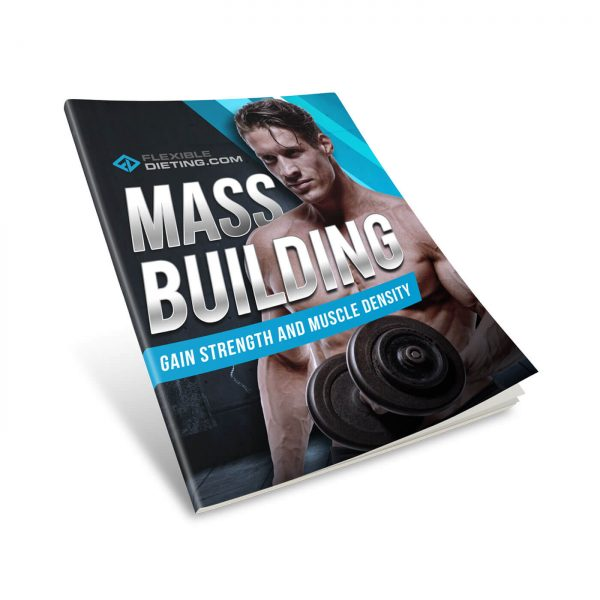 Mass Building Workouts