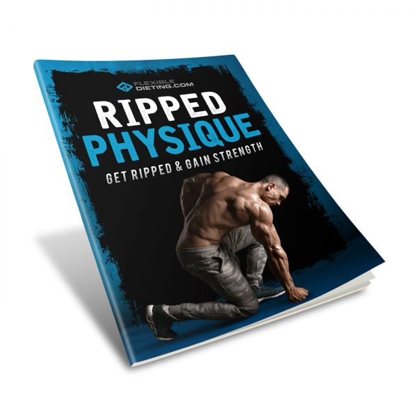 Ripped Physique