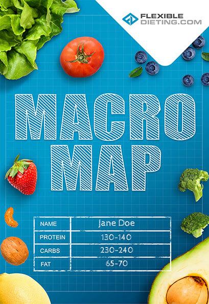 macro-map-fd