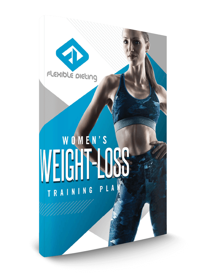Women's Fat Loss Workouts