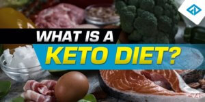 What's the Keto diet?
