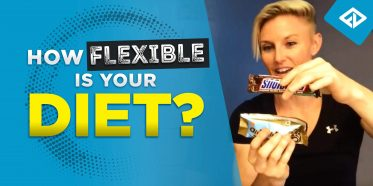 Flexible Diet