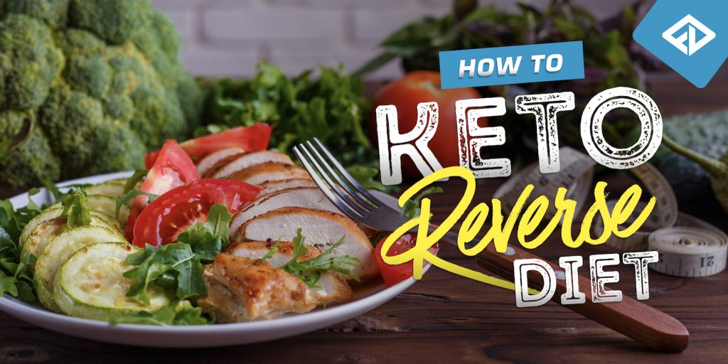 How long can you stay on a ketogenic diet?