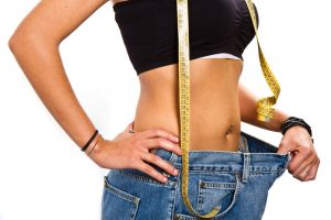 weight loss tips without dieting